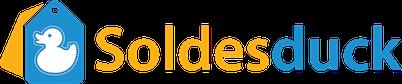 Soldesduck.ch