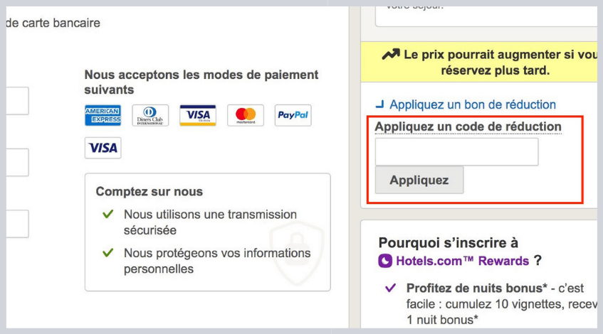 Hotels.com_Comment_utiliser_un_code_promo copy.png