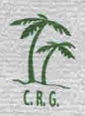 Chagos Refugees Group