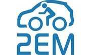 2EM Car Sharing